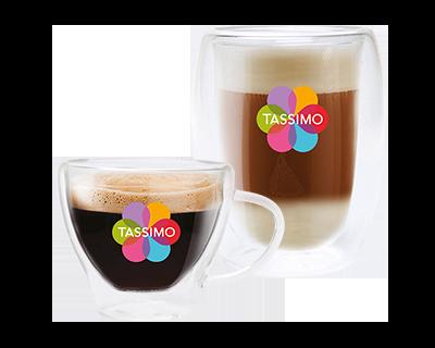 Milka Hot Chocolate Pods Hot Choc T Discs Tassimo