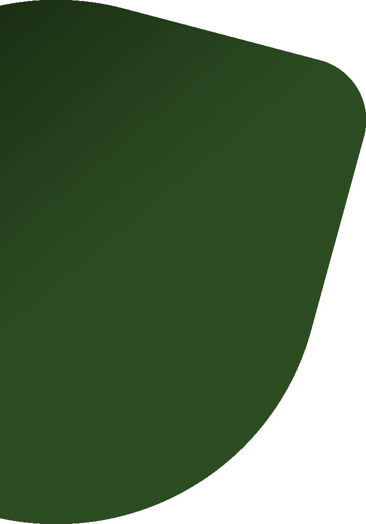 green_petal