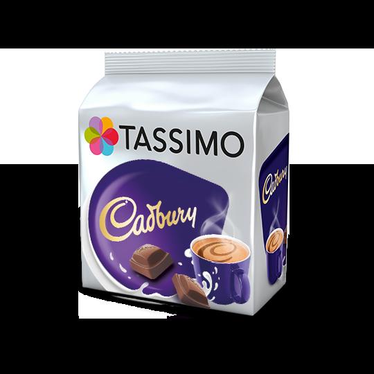 cup_cadbury
