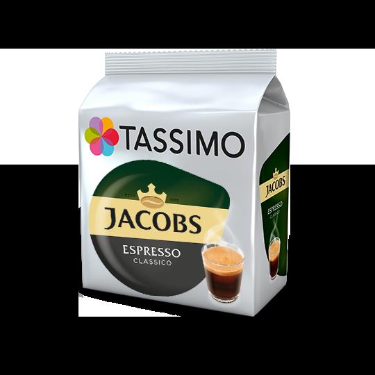 cafe_espresso