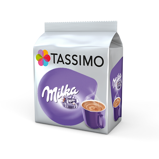 cup_milka
