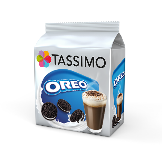 cup_oreo